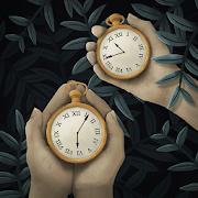 دانلود Tick Tock: A Tale for Two 0.1.8 - بازی پازلی دو نفره اندروید