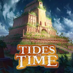 دانلود Tides of Time 1.1.1 - بازی سرگرم کننده اندروید