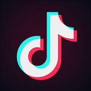 دانلود تیک تاک TikTok 20.5.3 برنامه اشتراک ویدیو برای اندروید