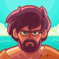 دانلود Tinker Island 1.7.19 - بازی بازسازی جزیره اندروید