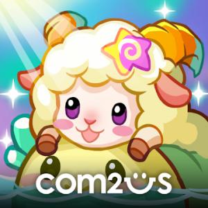 دانلود Tiny Farm 6.00.04 - بازی شبیه سازی جدید اندروید