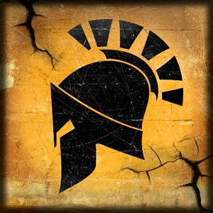 دانلود Titan Quest 1.0.20 - بازی اکشن جستجوی تایتان اندروید