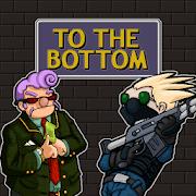دانلود To the Bottom 1.2.1 - بازی اکشن آسانسور اندروید