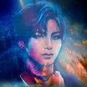 دانلود To the Edge of the Sky – Premium 1.2.0831 - بازی سرگرم کننده دیتا دار اندروید