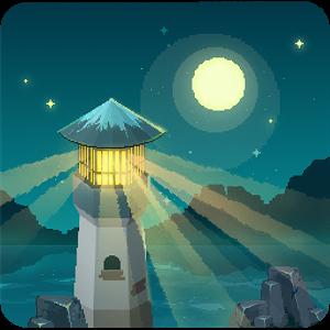 دانلود To the Moon 3.7 – بازی شگفت انگیز به سوی ماه اندروید