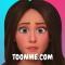 دانلود برنامه ساخت عکس کارتونی ToonMe 0.5.11 برای اندروید