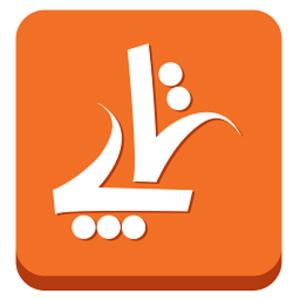 دانلود 4.3.1 تاپ - اپلیکیشن تاپ برای اندروید