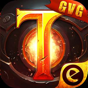 دانلود Torchlight: The Legend Continues 1.61 - بازی نقش آفرینی نور مشعل اندروید