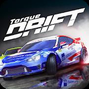 دانلود Torque Drift 2.2.0 – بازی مسابقات ماشین سواری اندروید