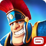 دانلود Total Conquest 2.1.4b – بازی استراتژیکی برای اندروید