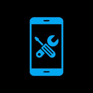 دانلود Touchscreen Repair 5.2 – برنامه تعمیر صفحه لمسی گوشی اندروید
