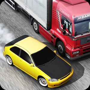 دانلود Traffic Racer 3.5 - ماشین سواری در ترافیک اندروید