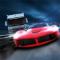دانلود Traffic Tour 1.5.0 - بازی ماشین رانی ترافیک تور اندروید