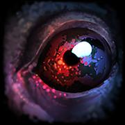 دانلود Transomnia Horror Gamebook 1.2.0 - بازی ترسناک ترانسومونیا اندروید