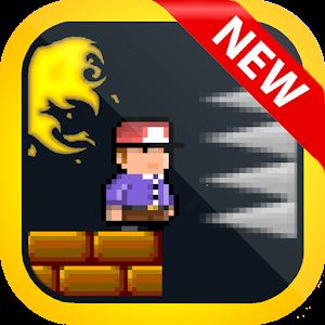 دانلود Trap Adventure 2 1.33 - بازی جذاب تله های ماجراجویی 2 اندروید