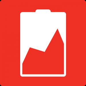 دانلود 6.2 Trepn Profiler - برنامه تشخیص عملکرد دستگاه اندروید