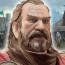 دانلود Tribal Wars 3.02.5 - بازی استراتژیکی جنگ های قبیله ای اندروید