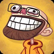 دانلود Troll Face Quest TV Shows 2.2.0 - بازی جالب صورت مسخره اندروید