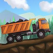 دانلود Trucker Real Wheels – Simulator 3.2.18 – بازی رانندگی با ماشین های سنگین اندروید
