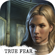 دانلود True Fear: Forsaken Souls Part 2 1.7.1 – بازی ترسناک ترس واقعی 2 اندروید