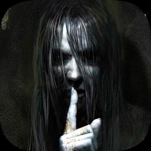 دانلود True Fear: Forsaken Souls I Full 1.3.10 – بازی ترسناک ترس واقعی اندروید