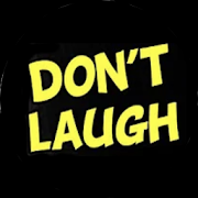 دانلود Try Not To Laugh 1.0.1 - بازی جالب خنده دار برای اندروید
