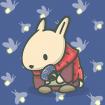 دانلود Tsuki Adventure 1.18.2 – بازی ماجراجویی سوکی اندروید