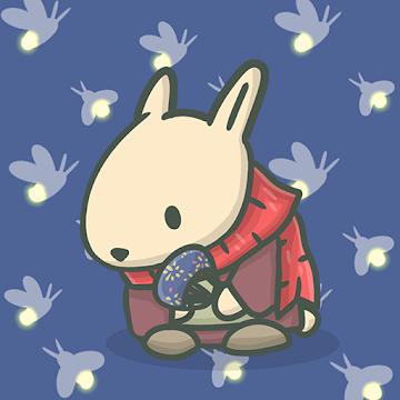 دانلود Tsuki Adventure 1.22.2 – بازی ماجراجویی سوکی اندروید