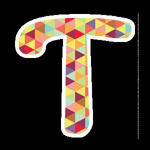 Tubesmash 1.5.0 – برنامه جالب مشابه دابسمش با کارایی برعکس