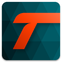 دانلود Namava 1.7.14 - برنامه نمایش فیلم و سریال نماآوا برای اندروید