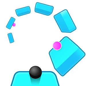 Twist 1.03 - بازی سرگرم کننده توئیست اندروید
