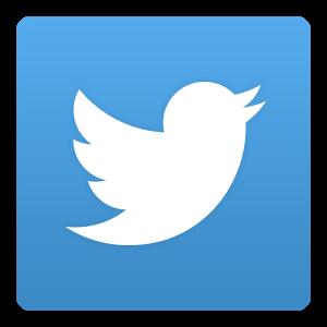 دانلود Twitter 8.68.0 - آخرین نسخه توییتر برای اندروید