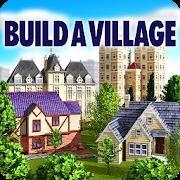 دانلود Tycoon Games: Village City - Island Sim Life 2 1.4.9 - بازی استراتژیک شهرسازی در جزیره اندروید