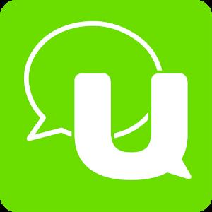 دانلود U Messenger 5.6.0 - برنامه چت یو مسنجر اندروید