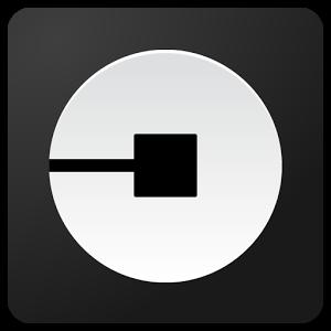 دانلود Uber 4.288.10001 - برنامه جی پی اس شهری اندروید
