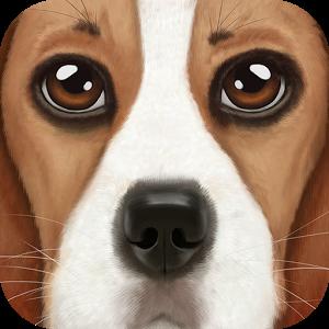 دانلود Ultimate Dog Simulator 1.1 – بازی شبیه سازی سگ اندروید