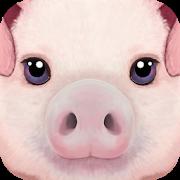 دانلود Ultimate Farm Simulator 1.3 - بازی جالب نگهداری از حیوانات اندروید