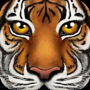 دانلود Ultimate Jungle Simulator 1.2 - بازی شبیه سازی زندگی حیوانات اندروید