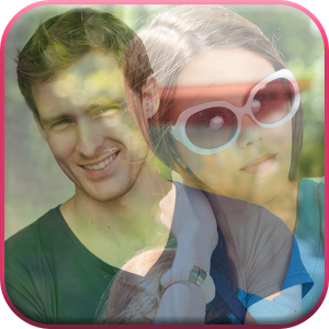 دانلود Photo Blender / Mixer Premium 2.3 – برنامه ترکیب حرفه ای تصاویر اندروید