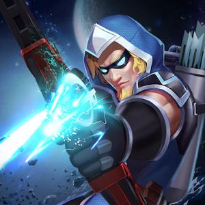 دانلود Ultimate War 1.7.20 - بازی استراتژیکی جنگ نهایی اندروید