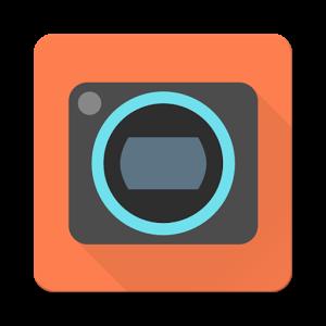 دانلود S Photo Editor 2.64 - برنامه حرفه ای و عالی ادیت تصاویر اندروید