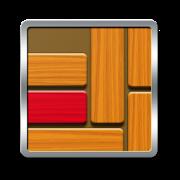 دانلود Unblock Me FREE 1.6.1.2 - بازی پازلی و فکری اندروید