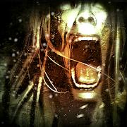 دانلود Undead Nation: Last Shelter 1.22.0.1.58 - بازی زامبی کشی اندروید