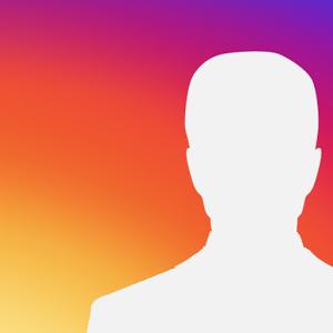 دانلود iGetter for Instagram Pro 4.4.36 - دانلود عکس و فیلم اینستاگرام اندروید
