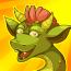 دانلود iSlash Heroes 1.7.7 - بازی برشکاری نینجا 2 اندروید