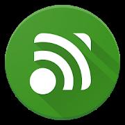 دانلود Unified Remote Full 3.12.1 - برنامه کنترل کامپیوتر با گوشی اندروید