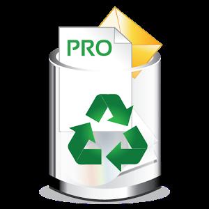 دانلود Uninstaller Pro 1.5.7 – برنامه حذف سریع و آسان برنامه ها اندروید