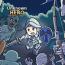 دانلود Tap Tap Fish – AbyssRium 1.31.0 - بازی جالب ماجراجویی در دریا اندروید
