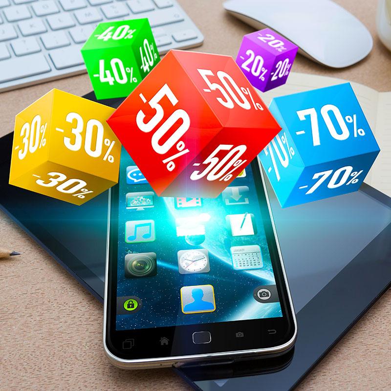 روش مدیریت و کاهش مصرف دیتا در دستگاههای اندرویدی + تصاویر
