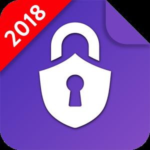 دانلود Vault : Hide Pictures, Videos, Gallery & Files Pro 2.79 – برنامه مخفی کردن فایل ها اندروید